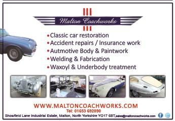 Malton2